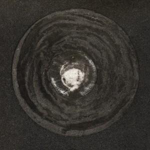 COOL BASS cover by Hanna Hennenkemper-min